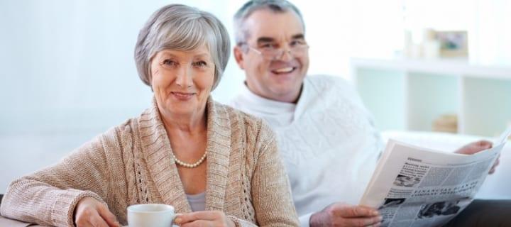 aposentadoria do empregado doméstico