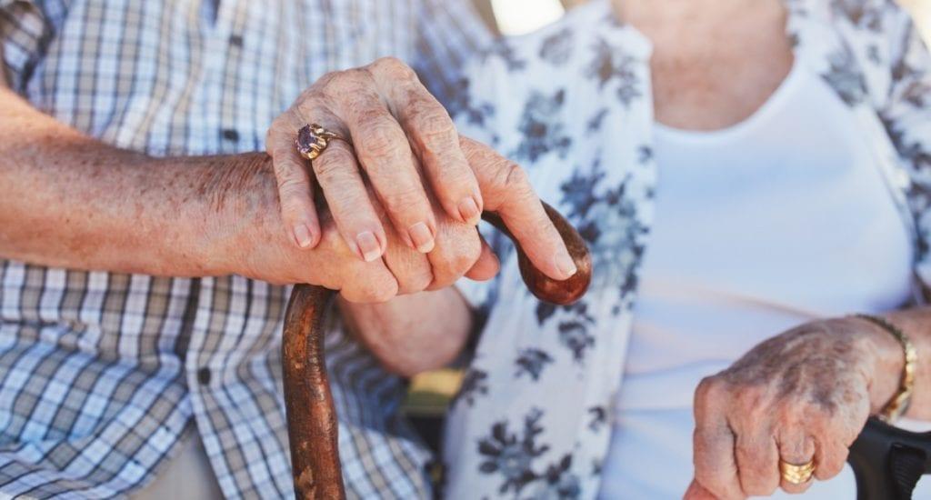 tipos de aposentadoria no INSS