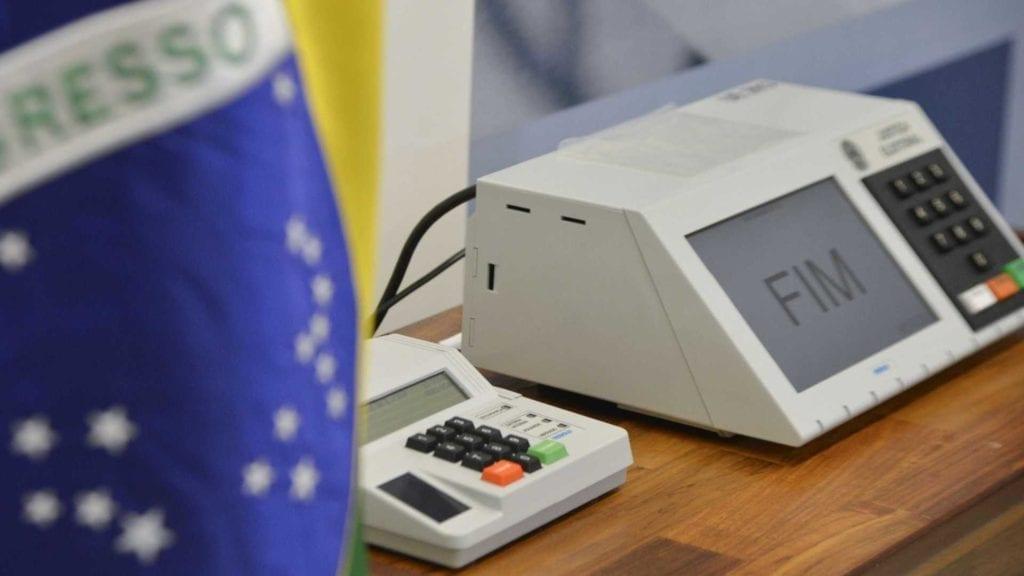 convocação do empregado doméstico nas eleições