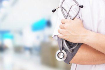 Auxílio Doença do Empregado Doméstico