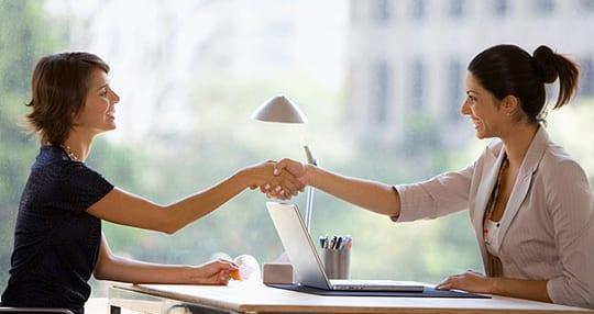 Acordos no emprego doméstico