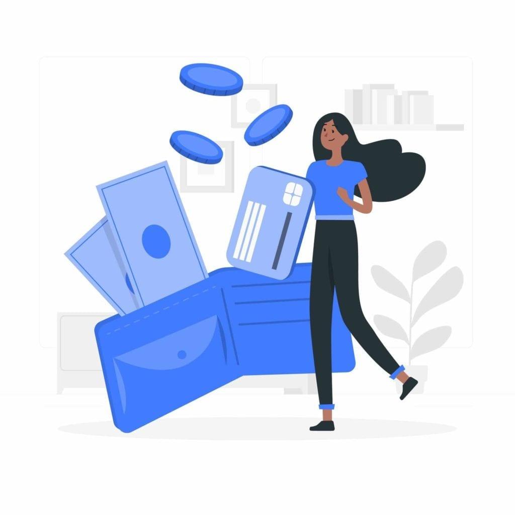Adiantamento do 13° Salário para Empregada Doméstica