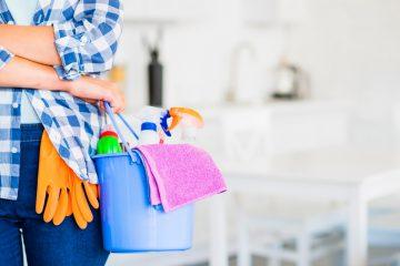 Adicional noturno da empregada doméstica