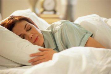 direitos do empregado doméstico que dorme no emprego
