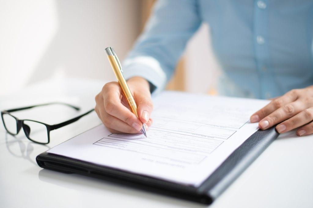 direitos da empregada doméstica em contrato de experiência