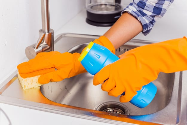 Como contratar uma Empregada Doméstica?