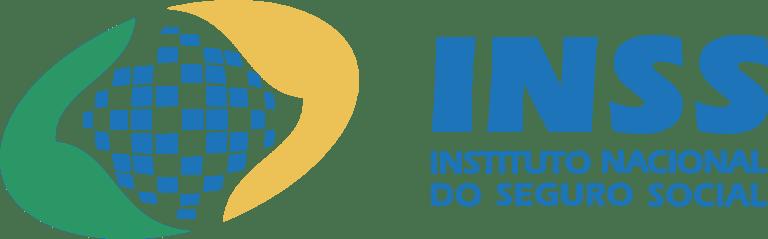 tabela do inss - logo do INSS