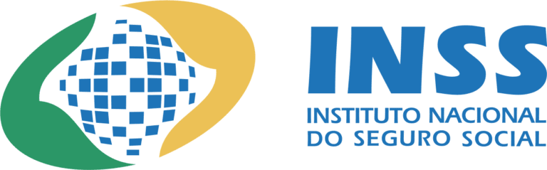 tabela do inss - logo do INSS