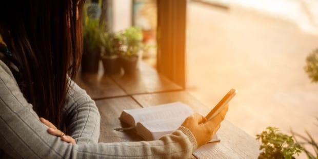 vantagens do ponto eletrônico para empregado doméstico