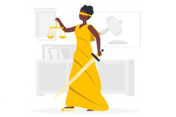 Todos os Direitos da Empregada Doméstica