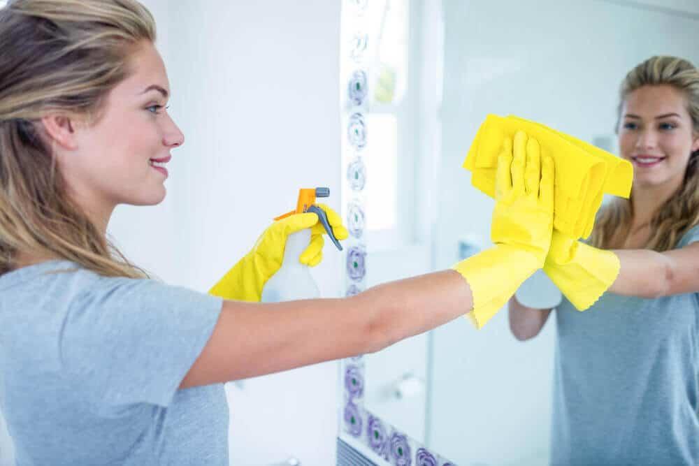 Como funciona jornada parcial da empregada domestica