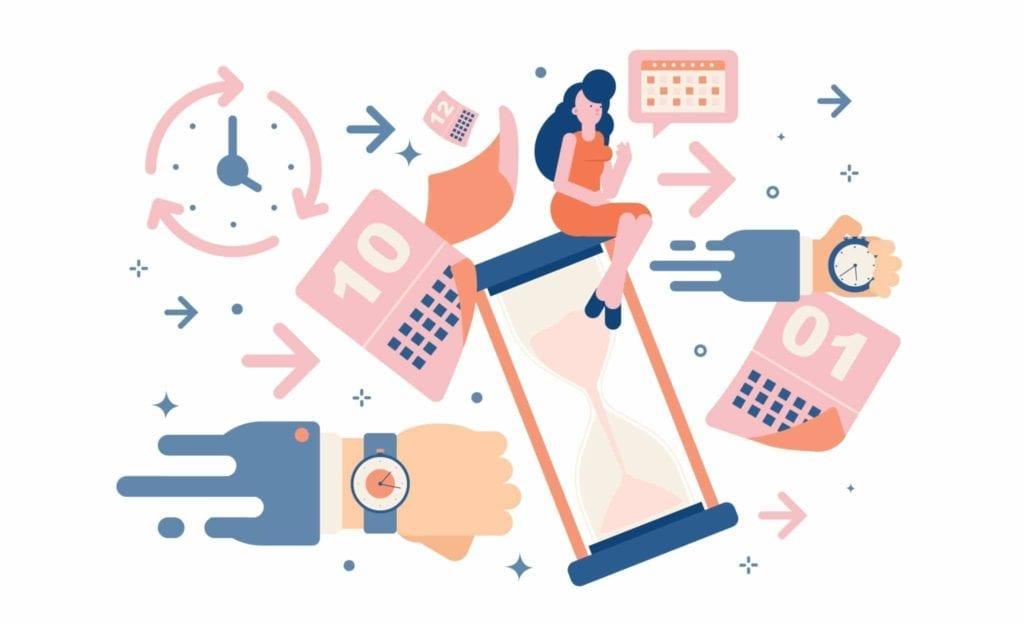 Regras do Salário na Jornada Parcial da Empregada Doméstica