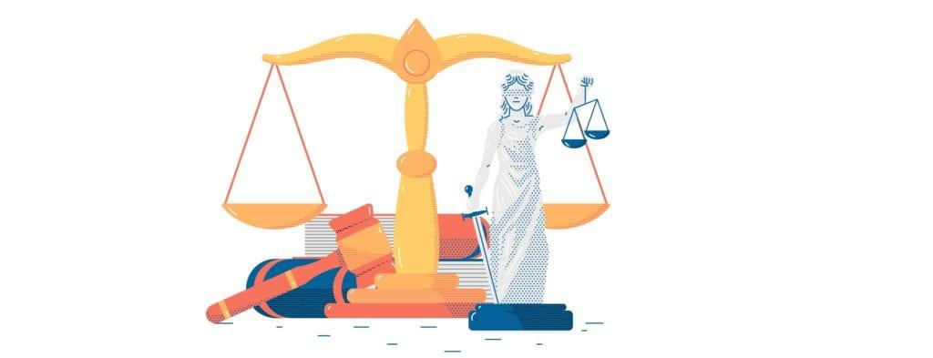 direitos e deveres do empregador doméstico