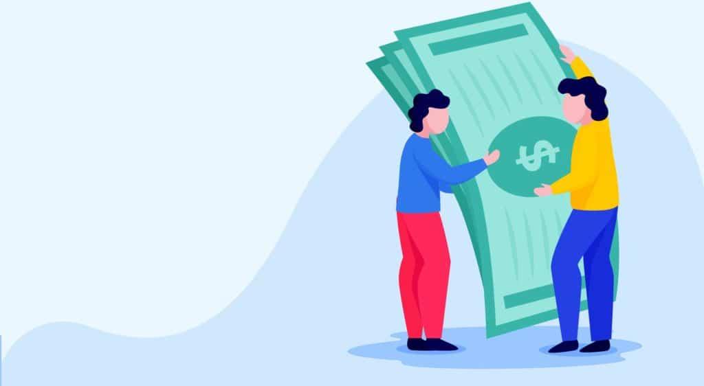 liberação do FGTS 2019 dos empregados domesticos
