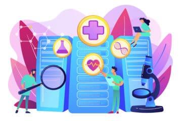 Auxílio-Doença para Empregada Doméstica