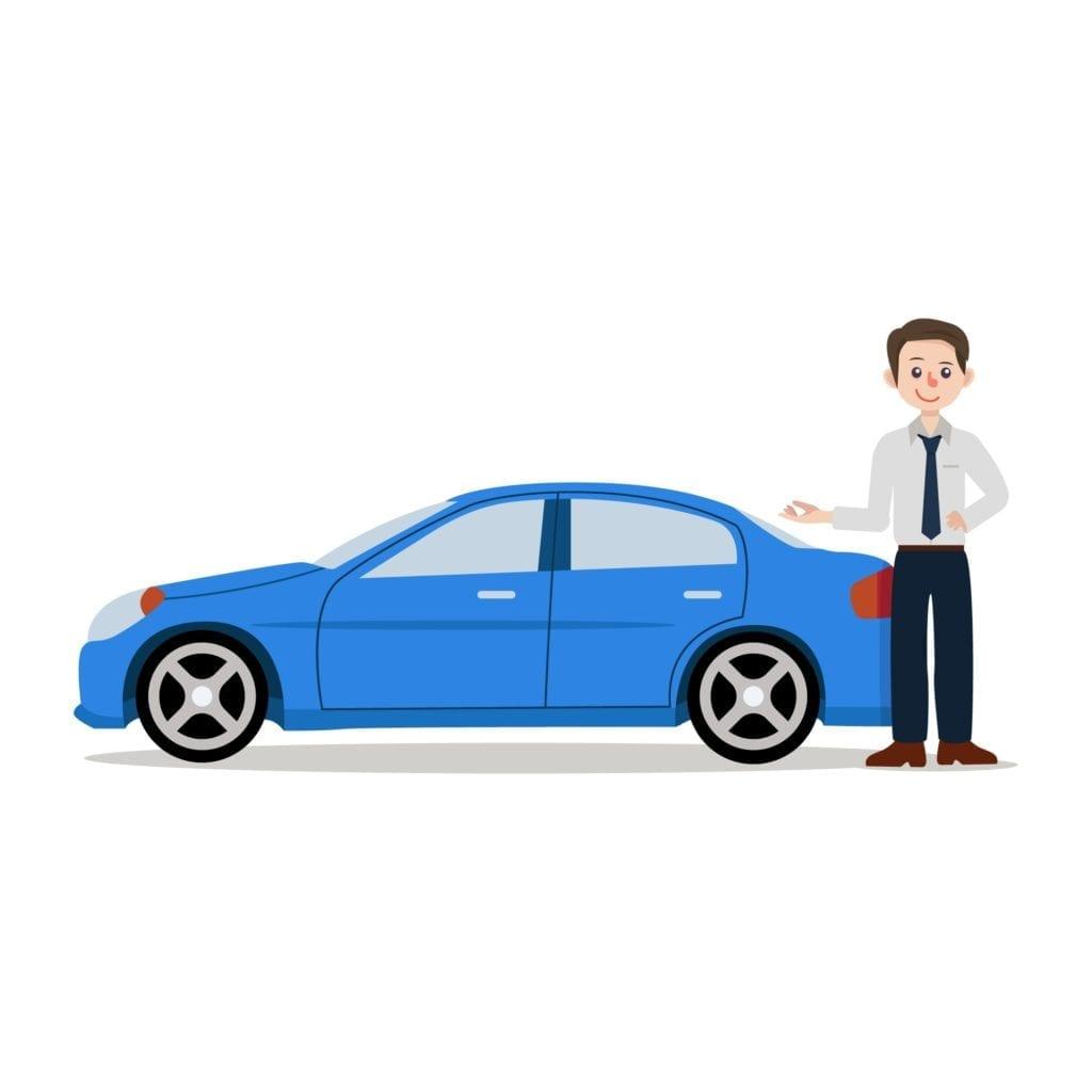 motorista-particular-cuidados