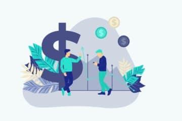 salario e remuneracao