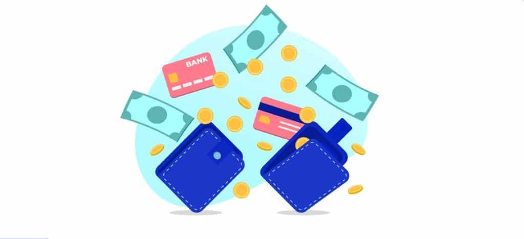 Salário e Remuneração