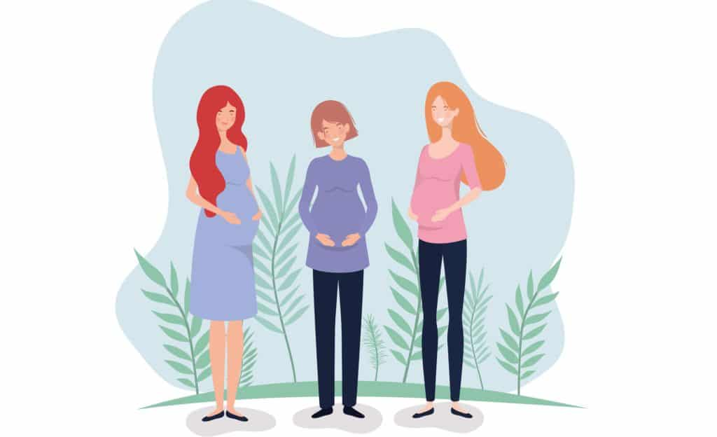 Licença Maternidade da Empregada Doméstica