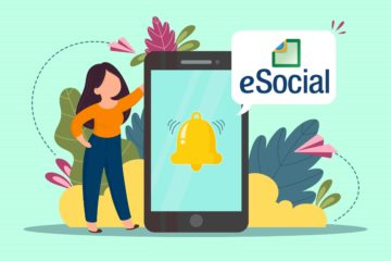 Mudanças no eSocial Doméstico