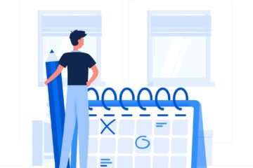 Empregada Doméstica pode Trabalhar aos Sábados