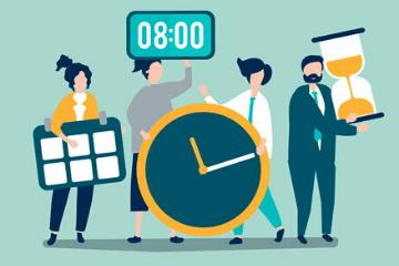 quantas horas uma empregada doméstica pode trabalhar