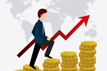 reajuste salario minimo domestica 2020