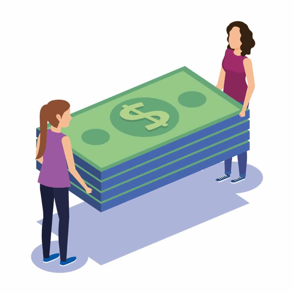Tabela salário família 2019