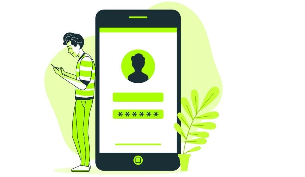 Carteira de trabalho digital e eSocial