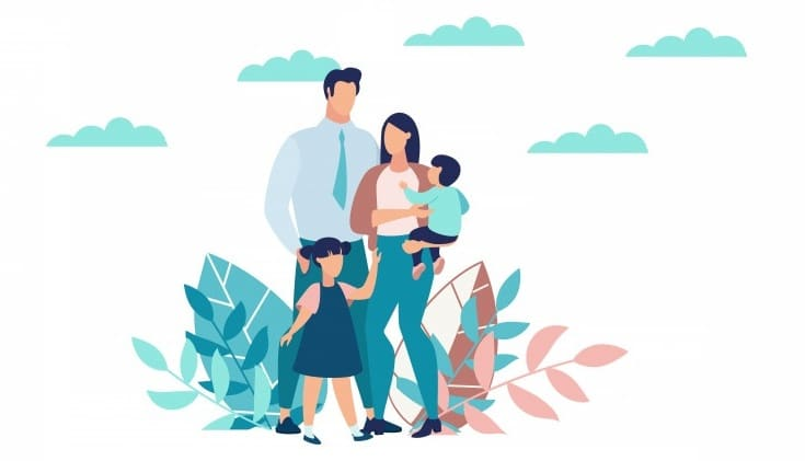 Novo salário família 2020 e tabela do INSS