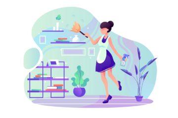 feriados da empregada doméstica