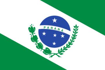 Salário mínimo Paraná 2020
