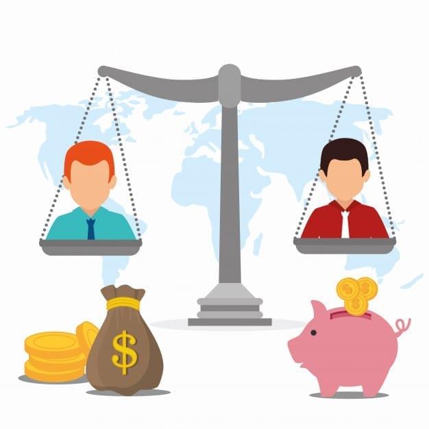 irredutibilidade salarial
