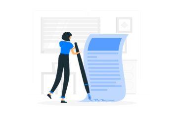 Redução de Salário da Empregada Doméstica