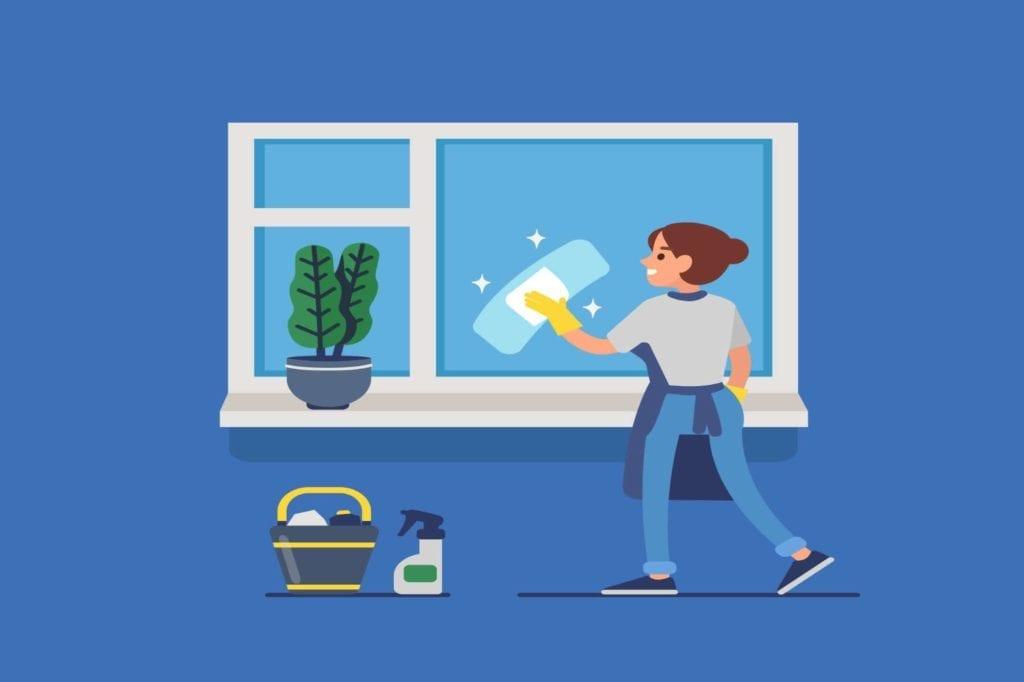 ações trabalhistas por parte da empregada doméstica