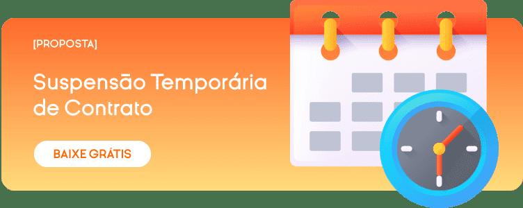 Proposta-suspensao-temporaria-de-contrato