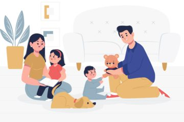 Salário Família e Suspensão de Contrato