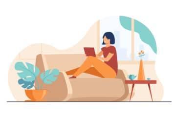 Seguro Desemprego Online para Domésticas