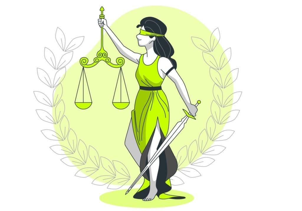 Direitos Da Doméstica Na Suspensão De Contrato