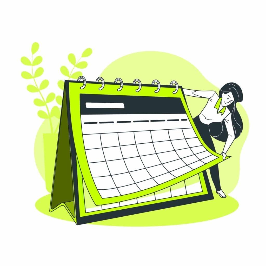 Prorrogação da Suspensão de Contrato e Redução de Jornada
