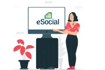 Lançar Férias Retroativas no eSocial Doméstico