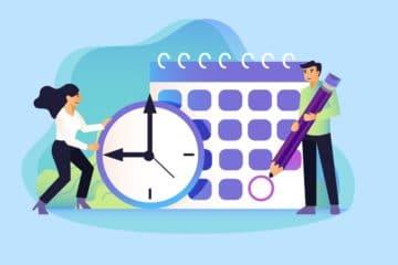 Sábado é Dia Útil para Pagamento de Salário da Doméstica