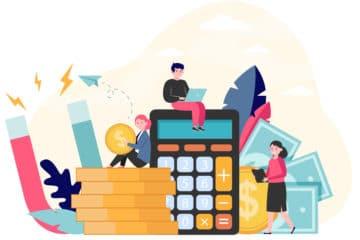 Custo do eSocial Para o Empregador Doméstico