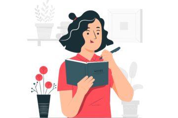 Folha de Ponto para Empregada Doméstica