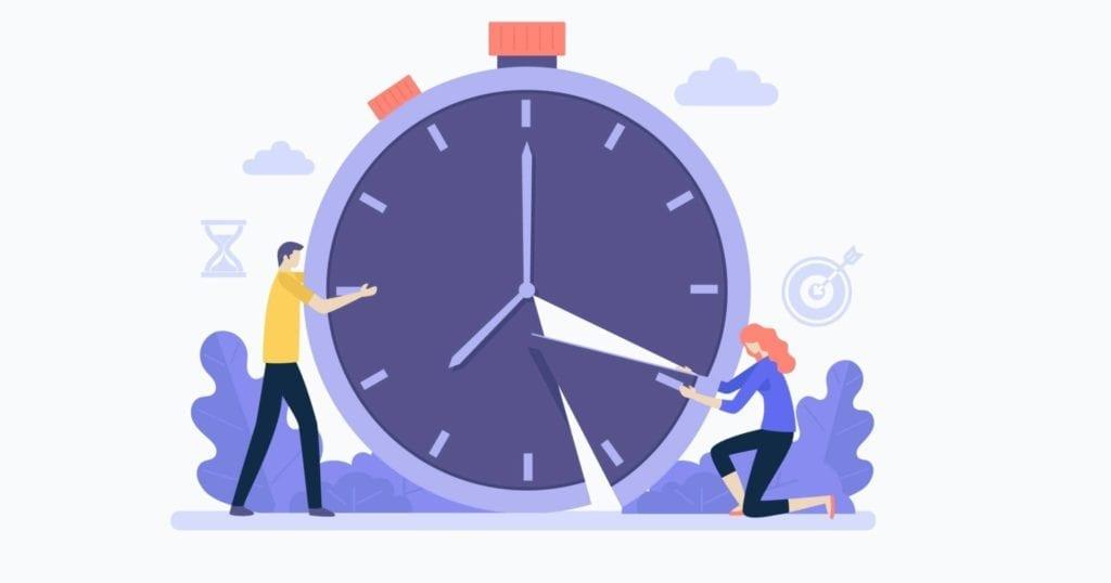 Prazo para Compensar Banco de Horas da Doméstica