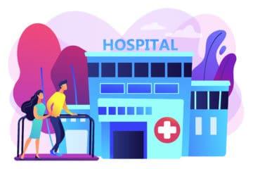 Lançar Atestado Médico da Doméstica no eSocial