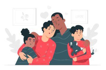 Salário-Família 2021 para Doméstica