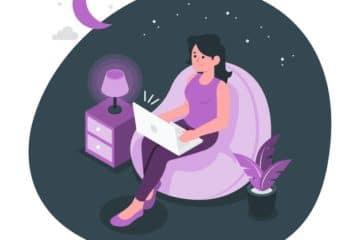 Horas Extras Noturnas no Emprego Doméstico
