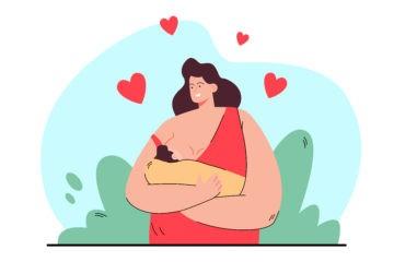 tributos do eSocial para pagar na licença maternidade da doméstica
