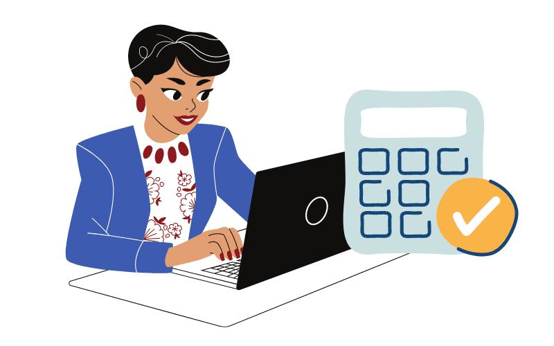 Prazo do Imposto de Renda 2021 para o Empregador
